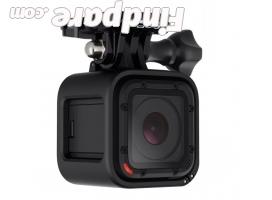 GoPro HERO Session action camera photo 1