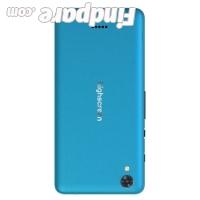 Highscreen Razar smartphone photo 4