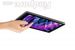 Medion LifeTab E10501 MD 60240 tablet photo 4