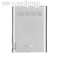 ASUS ZenBeam E1 portable projector photo 1