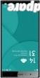 DOOGEE X7 Pro smartphone photo 1
