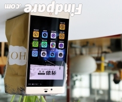 ZTE Nubia Z9 Max Elite 32GB smartphone photo 2