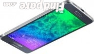 Samsung Galaxy A3 Duos smartphone photo 3