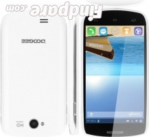 DOOGEE Collo 3 DG110 smartphone photo 6
