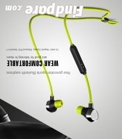 MIFO i8 wireless earphones photo 2