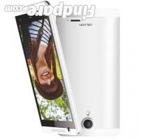 Celkon Millennia ME Q54 smartphone photo 1
