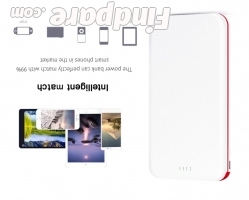 Cube UMCUBE M101 power bank photo 6