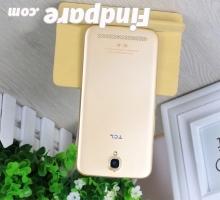 TCL M2U smartphone photo 3