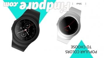 NO.1 G3+ smart watch photo 16