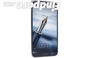 LG Stylo 3 Plus TP450 smartphone photo 2
