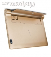 IBall Brace-X1 4G tablet photo 3