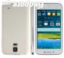 Tengda S5 smartphone photo 1