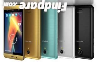 Walton Primo E7s smartphone photo 2