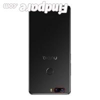 Nubia Z17 NX563J 4GB 64GB smartphone photo 2