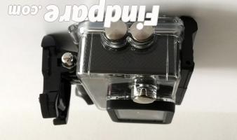 SJCAM SJ4000 action camera photo 9