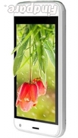 Intex Aqua Wave smartphone photo 3