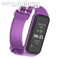 LEMFO L38I Sport smart band photo 11