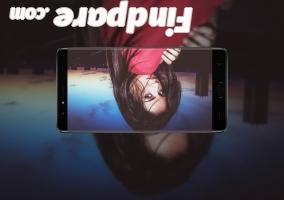 InnJoo Max 4 Pro smartphone photo 2
