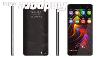 OUKITEL C5 Pro smartphone photo 1