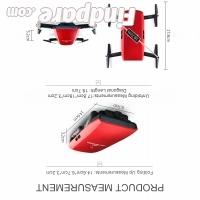 GoolRC T47 drone photo 14
