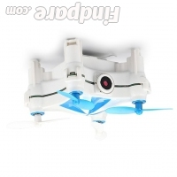 Cheerson CX - OF drone photo 2