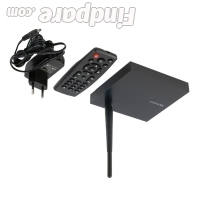 Measy B4TS TV box photo 3