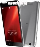 Lava X28+ smartphone photo 3