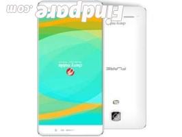 Cherry Mobile Flare S4 smartphone photo 2
