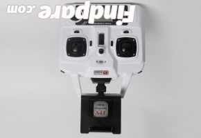 Bayangtoys X16W drone photo 10