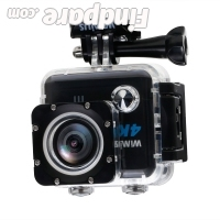 Wimius L1 4k action camera photo 5