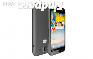 Micromax Bolt A82 smartphone photo 1