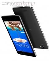 Lava A89 smartphone photo 1