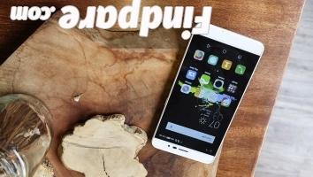 Coolpad Roar Plus smartphone photo 4