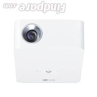 LG PH30JG portable projector photo 2