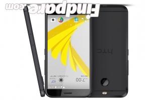 HTC Bolt smartphone photo 3
