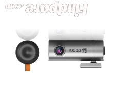 DDPai mini2 Dash cam photo 13