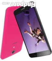 Zopo Color S5.5 smartphone photo 3