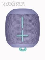Ultimate Ears Wonderboom portable speaker photo 5