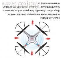 Syma X8G drone photo 3