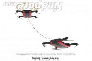 JXD 523 drone photo 3