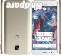 ONEPLUS 3 6GB 64GB EU A3003 smartphone photo 5