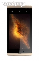Spice Xlife 404 smartphone photo 2