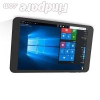 Jumper EZPad Mini 4 tablet photo 5