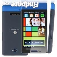 Cubot C9W smartphone photo 5