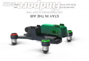 DJI Spark drone photo 15