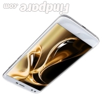 DOOGEE X30L smartphone photo 8