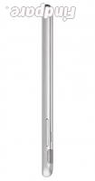Samsung Galaxy Amp Prime 2 smartphone photo 2