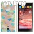 Zopo ZP920 smartphone photo 4