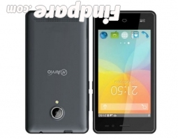 Avvio 774 smartphone photo 1