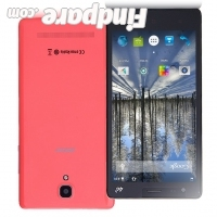 Mstar S100 smartphone photo 2
